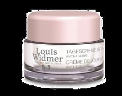 LW Day Cream UV 20 hajusteeton 50 ml