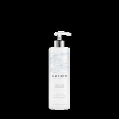Cutrin Vieno Cleansing Conditioner 400 ml