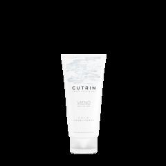 Cutrin Vieno Sensitive hoitoaine 200 ml
