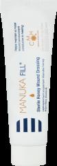 Manuka Fill haavavoide 14,2 g