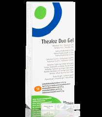 Thealoz Duo Gel 30 kpl
