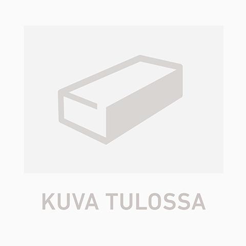 DEVISOL MUSTIKKA 50 MIKROG IMESKELYTABLETTI 200 KPL